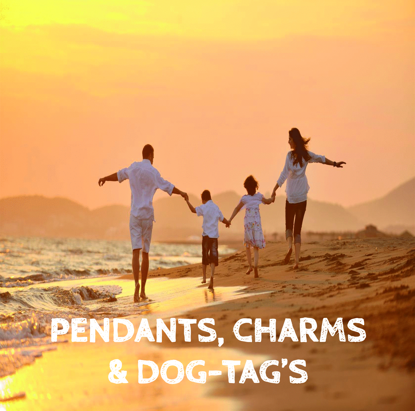 PENDANTS_CHARMS__DOG-TAG