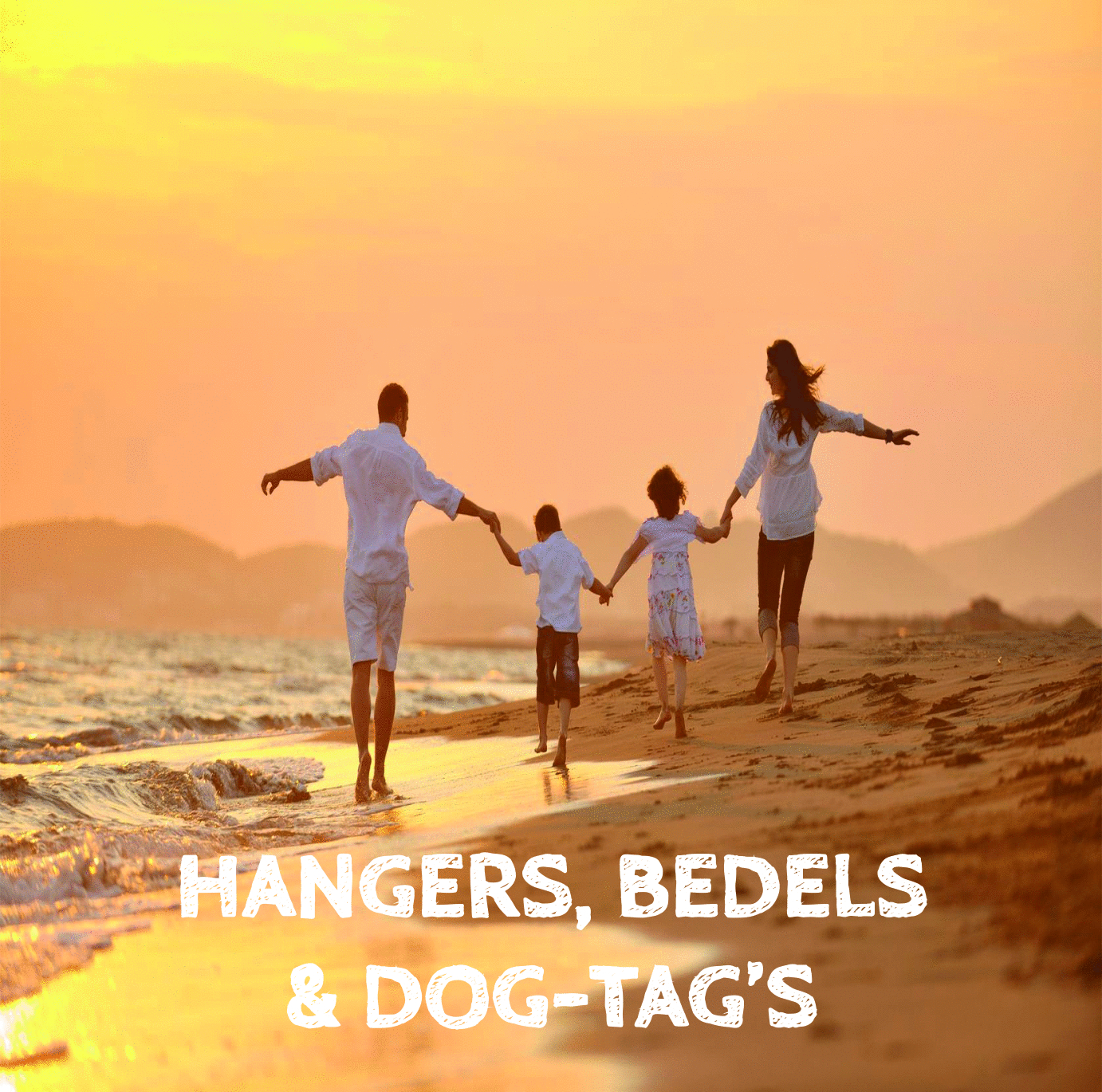 HANGER,_BEDELS__DOG-TAGS