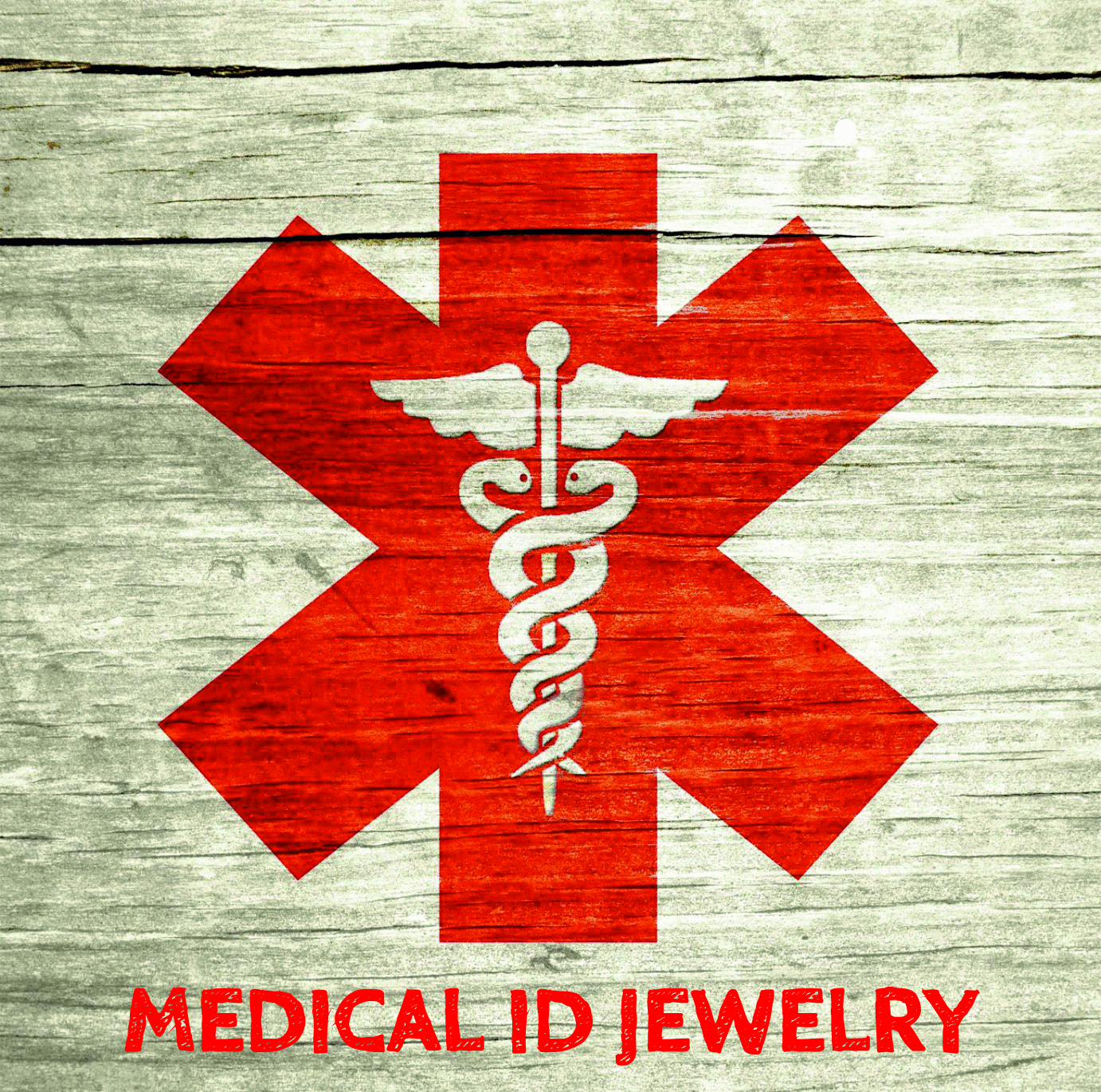 MEDICAL_ID_JEWELRY