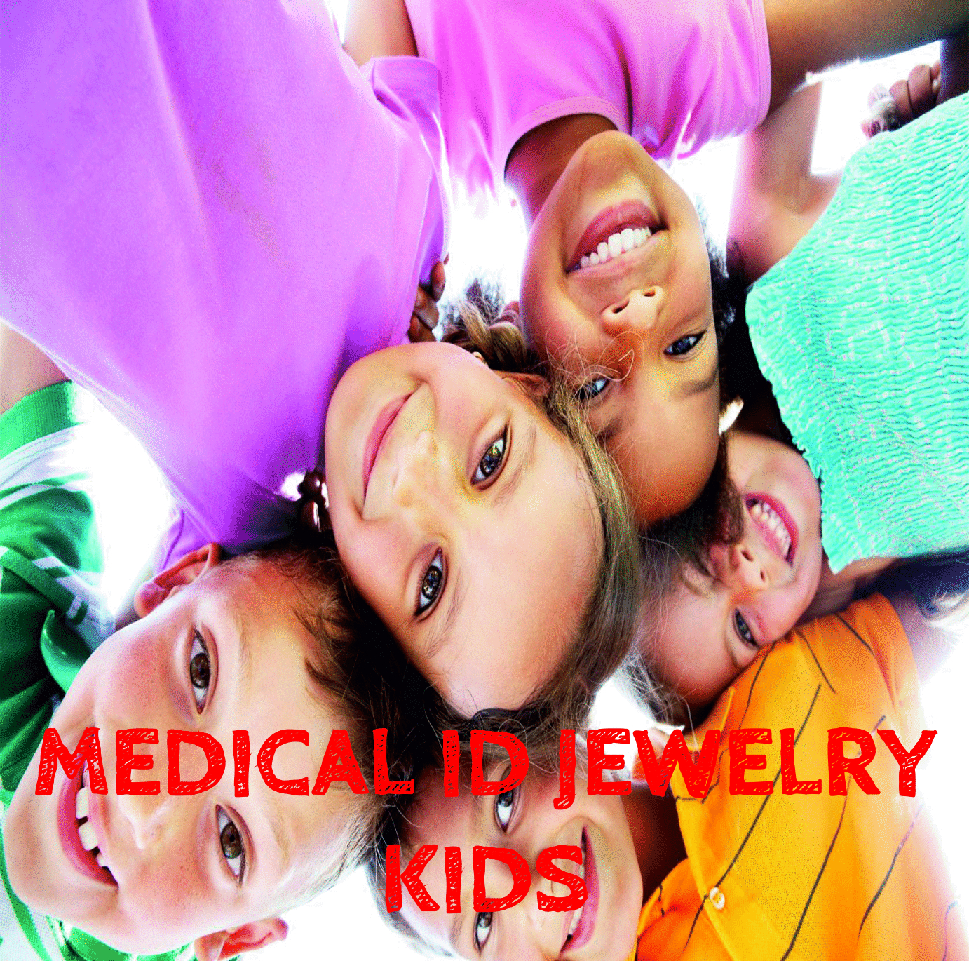 MEDICAL_ID_JEWELRY_KIDS