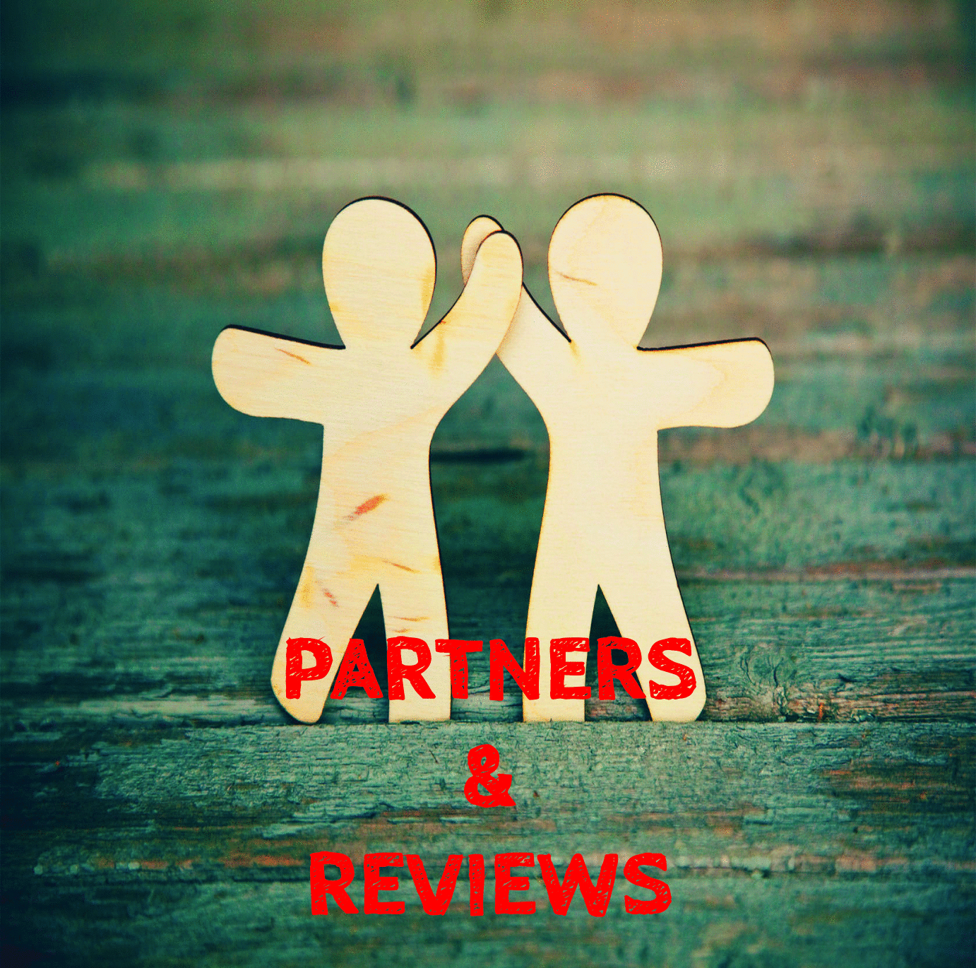 PARTNERS__REVIEWS